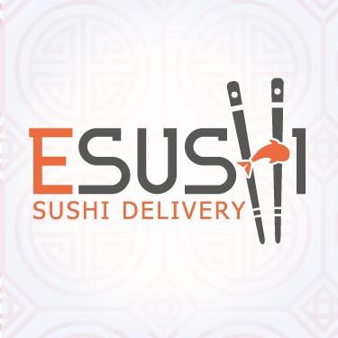 Esushi