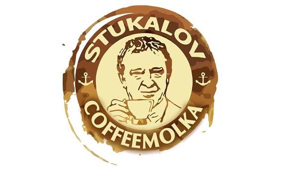 Coffeemolka
